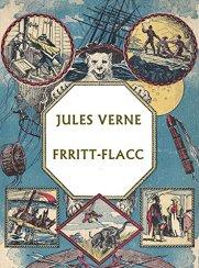 FRRITT-FLACC