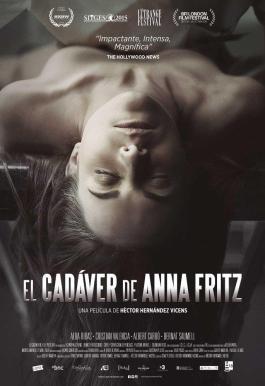 el_cadaver_de_anna_fritz-397302910-large