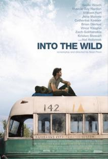 into_the_wild-931354029-large
