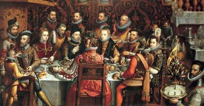 felipeii_en_el_banquete_de_los_monarcas_1596