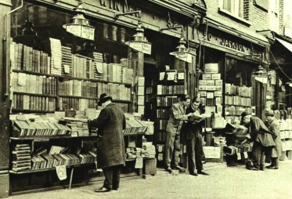 bookshop11