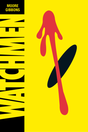 Watchmen-cover.svg.png