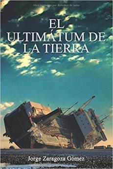 EL ULTIMÁTUM DE LA TIERRA