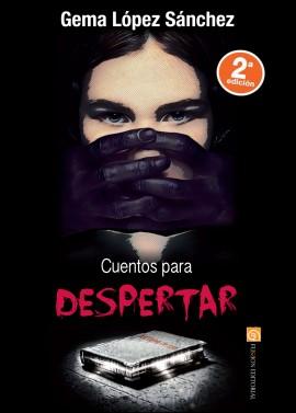 CUENTOS PARA EL DESPERTAR