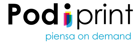 podiprint-piensa-on-demand-logo