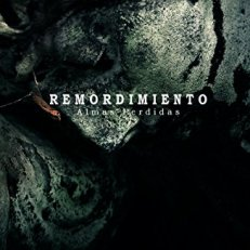 REMORDIMIENTO