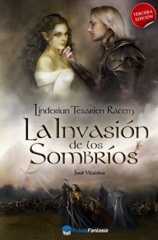 LA INVASIÓN DE LOS SOMBRÍOS