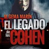 EL LEGADO DE LOS COHEN