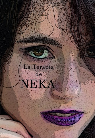 La Terapia de Neka 2 - Kindle.jpg