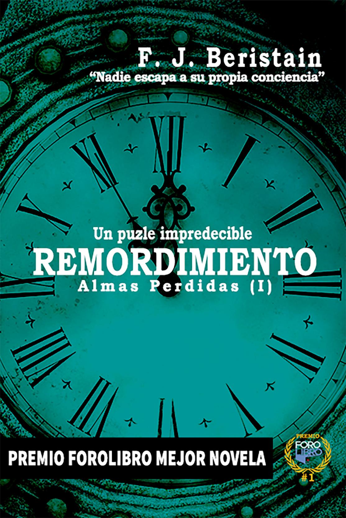 Portada Remordimiento Jul21 EBOOK