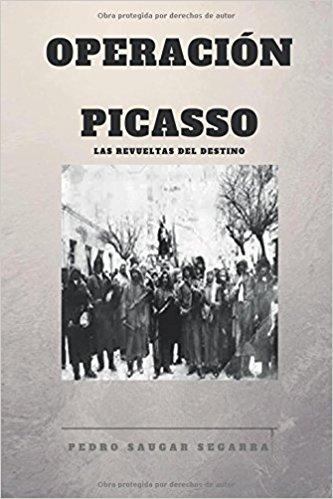 OPERACIÓN PICASSO