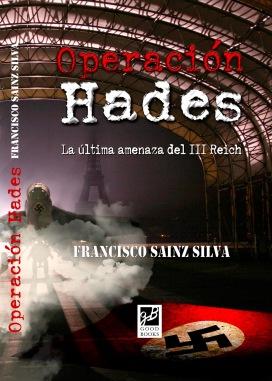 OPERACIÓN HADES Portada.jpg