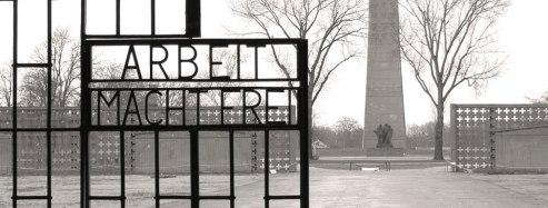 Tour_Sachsenhausen.jpg