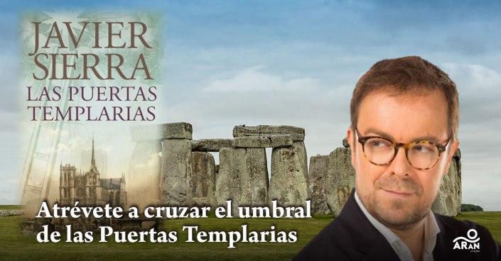 autores-de-viaje-puertas-templarias-facebook-con-info