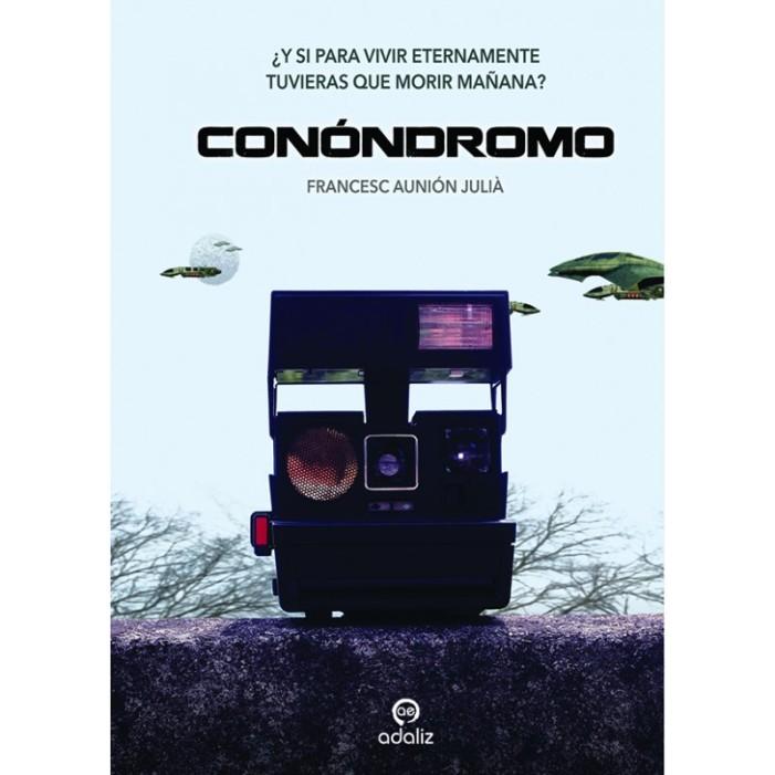 CONÓNDROMOO