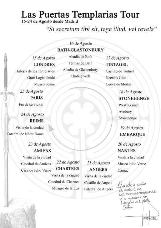 labertinto-las-puertas-templarias-tour-autores-de-viaje-1.jpg