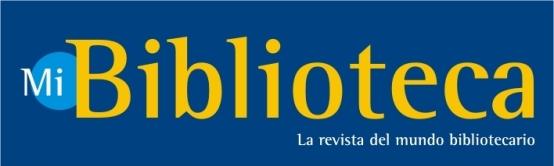 Logo-Mi-Biblioteca-oscuro-JPEG.jpg