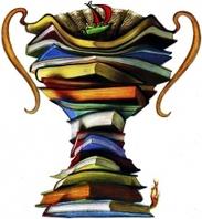 206.-Premio-literario4.jpg