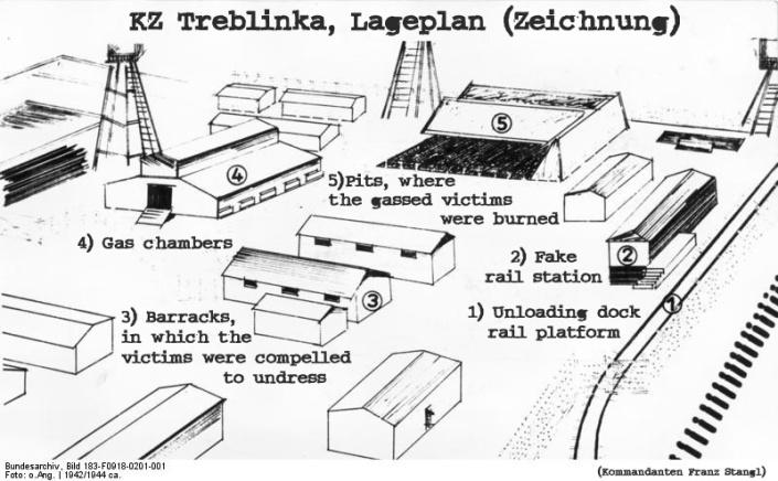 Bundesarchiv_Bild_183-F0918-0201-001,_KZ_Treblinka,_Lageplan_(Zeichnung)_II