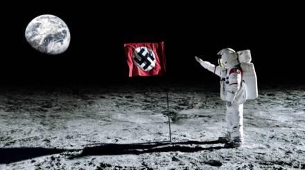 ucronias-contemporaneas-y-si-la-alemania-nazi-hubiera-ganado-la-ii-guerra-mundial