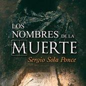 LOS NOMBRES DE LA MUERTE
