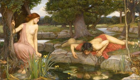 1024px-John_William_Waterhouse_-_Echo_and_Narcissus_-_Google_Art_Project.jpg
