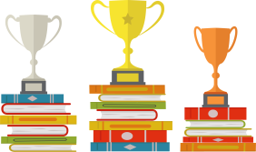 kisspng-trophy-award-trophy-on-books-5a9bf1252fe4b2.5939994715201692531962