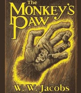 MonkeysPaw.jpg