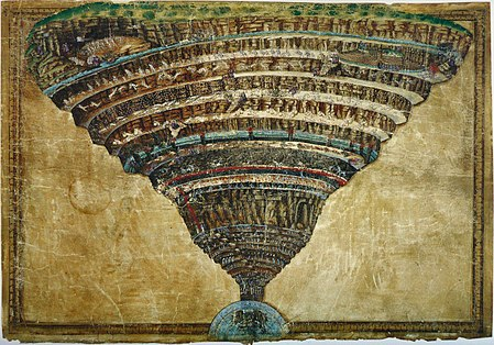 450px-Sandro_Botticelli_-_La_Carte_de_l'Enfer.jpg