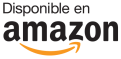 amazon-logo_ES_transparent