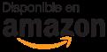 amazon-logo_ES_transparent