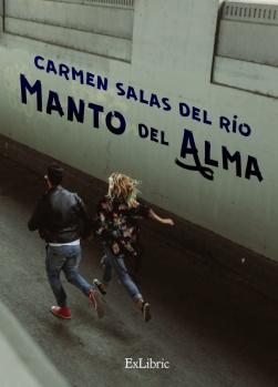 manto-del-alma-carmen-salas-primeras-pginas-1-638