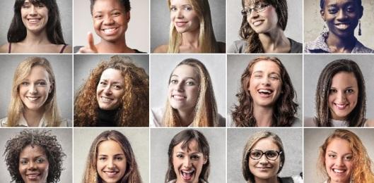 mujeres-1488891612981.jpg