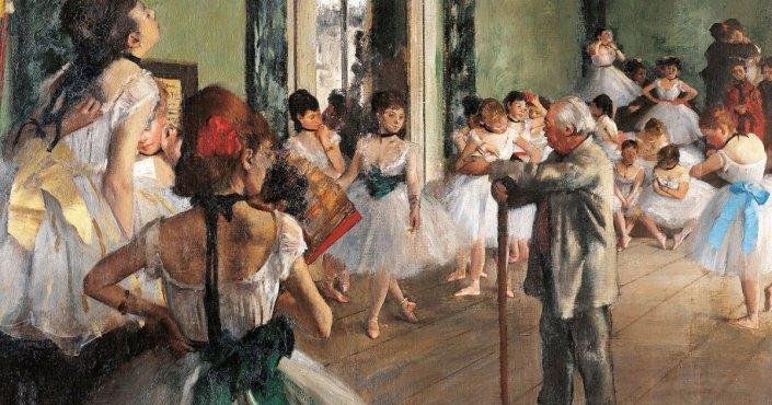 parigi_museo_orsay_05_lezione_danza_jpg_1200_630_cover_85.jpg