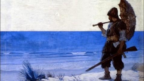 Robinson-Crusoe-Newell-Convers-N.C.-Wyeth-164437_561x316.jpg