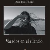 VARADOS EN EL SILENCIO
