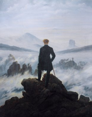Caspar_David_Friedrich_-_Wanderer_above_the_sea_of_fog.jpg
