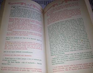 michael-ende-la-historia-interminable-historia-sin-fin--D_NQ_NP_4258-MLA2908342982_072012-F