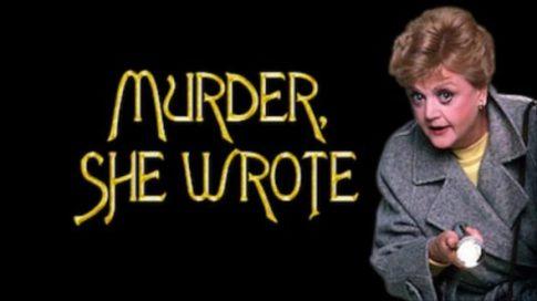murder-she-wrote-e1513781745389