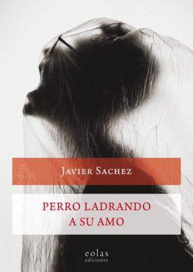 Perro_Ladrando_A_Su_Amo-426x600.jpg