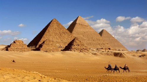 piramides-de-egipto-giza-1920-1