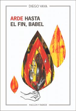 Portada-Arde-hasta-el-fin-Babel-468x684.png