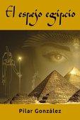 EL espejo egipcio