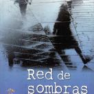RED DE SOMBRAS