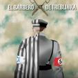 El barbero de Treblinka