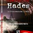 Operación Hades