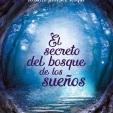 El secreto del bosque de los sueños