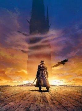 la-torre-oscura.jpg