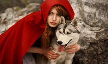 red-riding-hood-314714_1800x1075.jpg