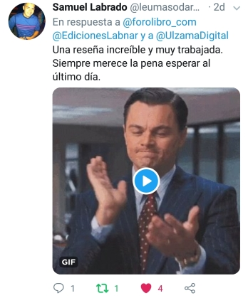 screenshot_20190130-102628_twitter